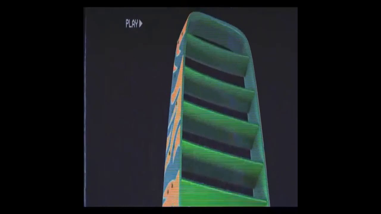 (FREE) Phonk Type Beat 432Hz - Memphis