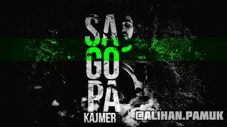 Saqopa Kajmer - Neyse / Sözleri