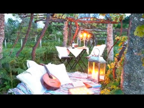 CARMO'S BOUTIQUE HOTEL | WINE & GASTRONOMY 2015 | SMALL LUXURY HOTELS OF THE WORLD