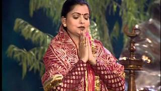 Har Din Dashra Ho [Full Song] Maiyya Tera Roop Niraala