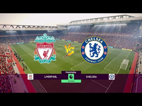 Watch Uefa Champions League Online Free Live Streaming