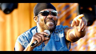 Toots Hibbert ::: Documentary & Interview ::: (Toots and the Maytals)