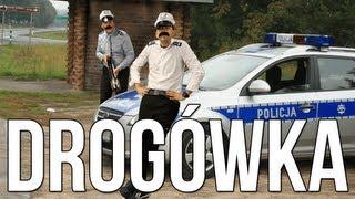 Najgorszy patrol policji w Polsce! Zobacz chłopaków w akcji [HelpDesk]