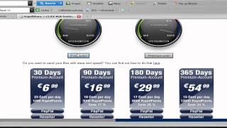 Jak zainstalować  Windows Media Player 11 Na nie orginalnej wersji Windows HD