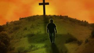 Biệt Thánh Ca - Bước Theo Thầy Jesus
