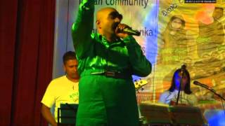 Me Rate Minissu Shiran Chandana With Oxygen Band in Kuwait KVP Video Kuwait