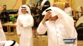 يالي تبون الحسيني الفنان عمار احمد