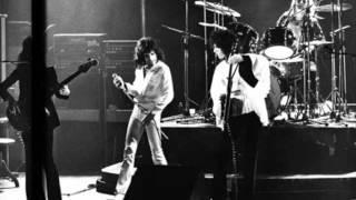 Queen- Golders Green Hippodrome, London, UK 9/13/73