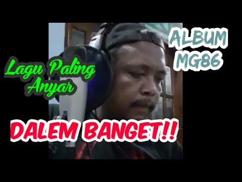 lagu-baru-abah-lala-mg86---ono-tresno-(recording-sesion)