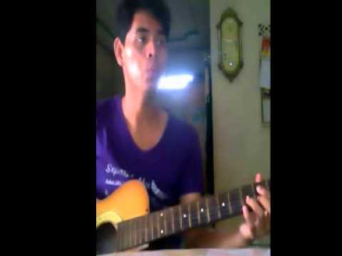 erie susan - hujan (cover by fatony)