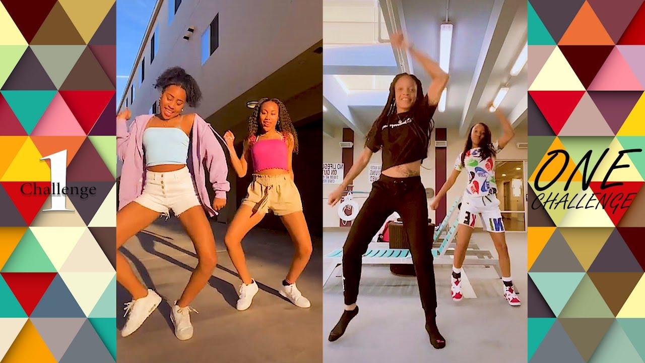Sneaky Link Challenge Dance Compilation #sneakylink #sneakylinkchallenge