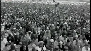 nazam ahmadiyya 4