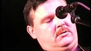 """""""Шансон по-русски в  Германии 1997"""". 1-ый концерт."""