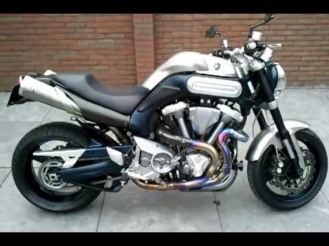 yamaha mt01 stage 2 akrapovic youtube. Black Bedroom Furniture Sets. Home Design Ideas