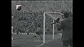 1969/70, (Cagliari), Palermo - Cagliari 1-0 (12)