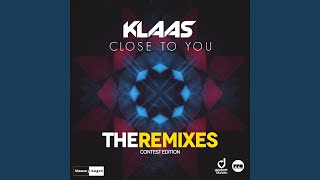 Close to You (Older Grand Remix)