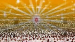 SAFAL Kar Lo Sanse Apni - BK Song - Abhijit - Sudhir Pal - BK Ramesh.