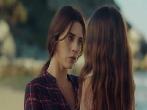 Nene - Episodi 4 (me titra shqip)