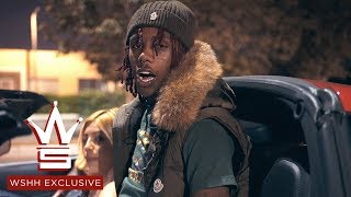 "Famous Dex ""Save You"" (WSHH Exclusive - Official Music Video)"