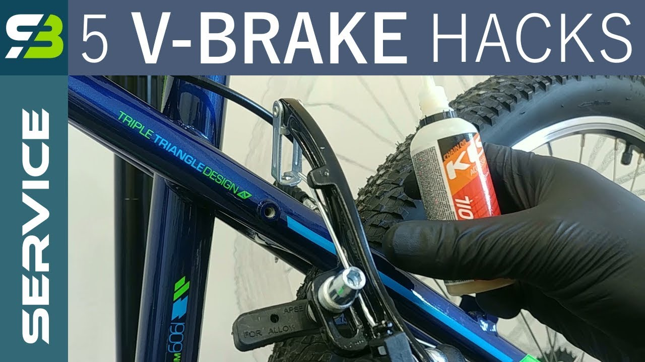 Cheap Brake Service >> Why Your Cheap Brakes Don T Brake 5 Hacks For Max Braking Power On