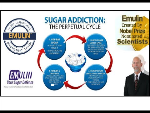 How to lower your blood Sugar Naturally, Herbal supplements to lower blood sugar Stop Diabetes