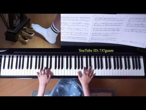 つなぐ ピアノ 嵐 映画『忍びの国』主題歌