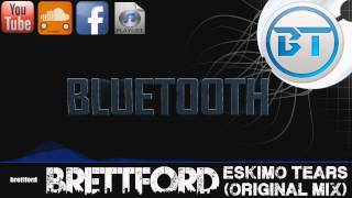 [Dubstep] : Brettford - Eskimo Tears [1080p]