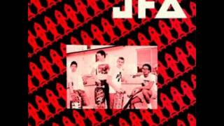 Watch Jfa Sadistic Release video