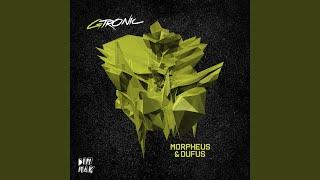 Morpheus Moonbootica Remix