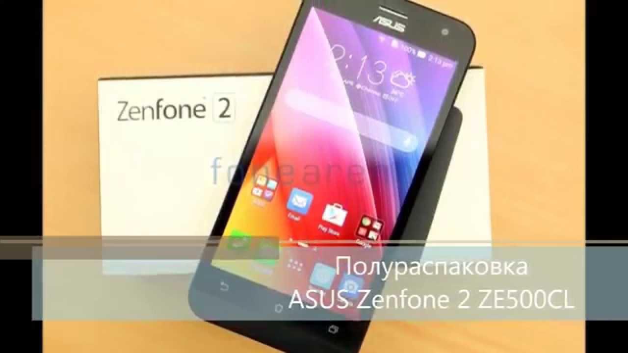 Подробные характеристики смартфона asus zenfone 2 ze551ml 64gb, отзывы покупателей, обзоры и обсуждение товара на форуме. Выбирайте из более 2 предложений в проверенных магазинах.