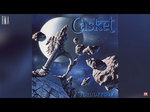Casket - Tomorrow (Full album HQ)