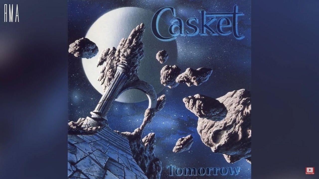 Download Casket - Tomorrow (Full album HQ)