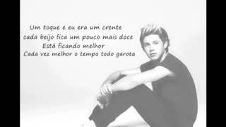 one direction they don t know about us traduo