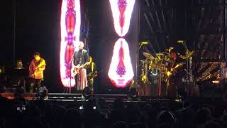 Smashing Pumpkins Soma (Live) - Gila River Arena - Glendale AZ - 7/...