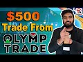 Trading App Scam  Don't Use This Application For Forex Trading  2019