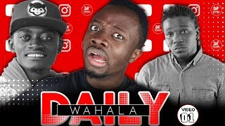 🔥 Lil Win vrs his Ex-Manager Zack, Why they Broke Up & Unknown Secrets || Daily Wahala