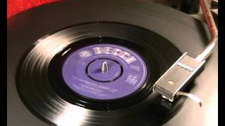 Don Charles (Joe Meek) - It