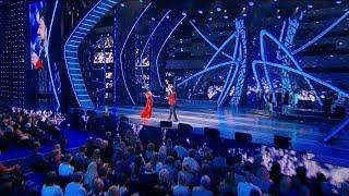 Ани Лорак и Филипп Киркоров - Гимн уходящим мечтам