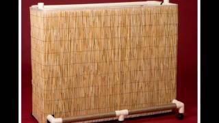 Tikibartogo Portable Tiki Bar Setup