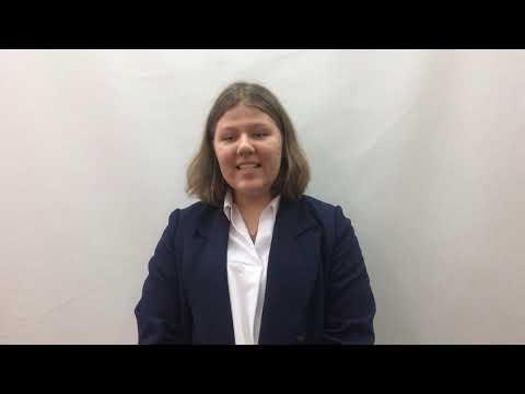 Классный руководитель глазами детей 8В МБОУ «Гимназия 24»