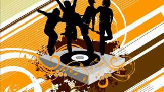 Shake It (Extended Tribal Mix By DJ Queiroz) - Kasino