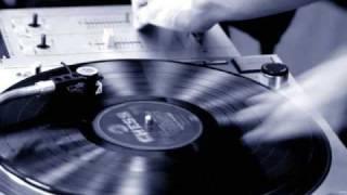 Fatboy Slim - Wonderful Night (XRS Remix)