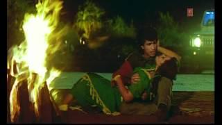 Zindagi Mein To Sabhi Pyar Kiya Karte Hain [Full Song] | Bewafa Sanam | Krishan Kumar