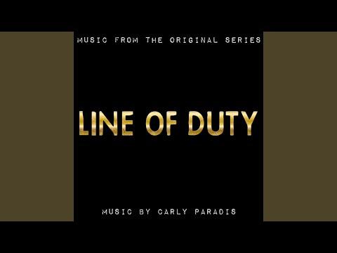 Carly Paradis - Line of Duty End Title Theme baixar grátis um toque para celular