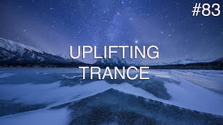 ♫ Best Uplifting & Emotional Trance Mix #83 | November 2019 | OM TRANCE