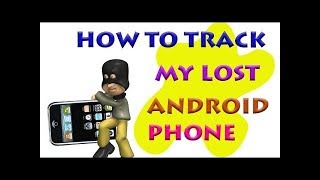 😢How to find our lost mobile || Without installing any aaps (100% work within 2 minute)