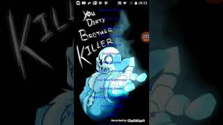 download undertale pt br colorido