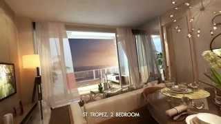 The Riviera Wongamat Beach Condo Pattaya (Ривьера Вонгамат)(Звоните бесплатно из России 8-800-700-22-84 Наш сайт - http://www.new-wave-pattaya.com Мы знаем, что вы уже приняли для себя важно..., 2014-09-30T14:29:35.000Z)