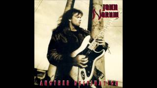 John Norum - Shimmering Highs