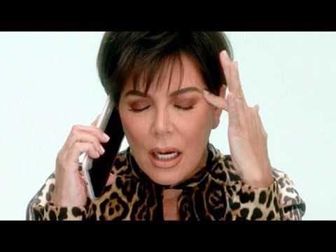 KUWTK Hits RECORD LOW Ratings & Potentially Getting CANCELLED! Kris Jenner TERRIFIED!